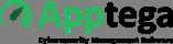 Apptega Logo png-1