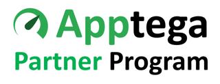 Apptega Partner Program Logo.png