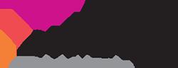 CView logo