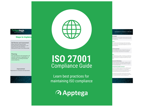iso27001[1]