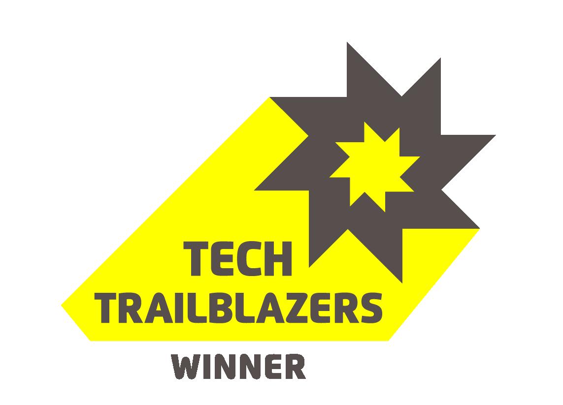 TT - Winner