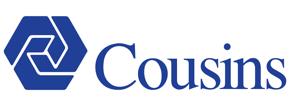 Cousins-Logo@2x