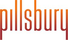 Pillbury_Logo@2x